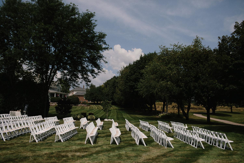 Chicago Backyard Wedding Photos036.jpg