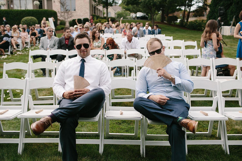 Chicago Backyard Wedding Photos038.jpg