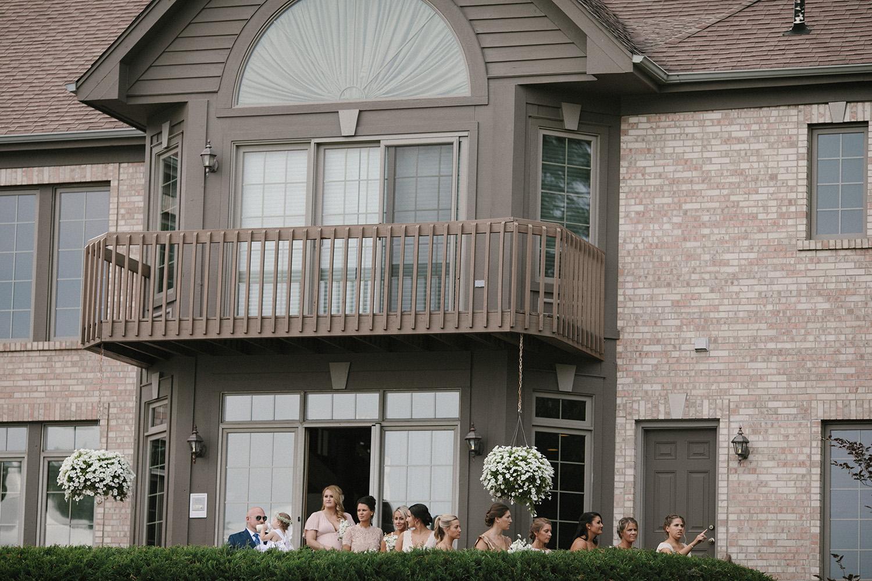 Chicago Backyard Wedding Photos041.jpg