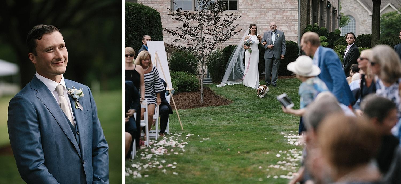 Chicago Backyard Wedding Photos042.jpg