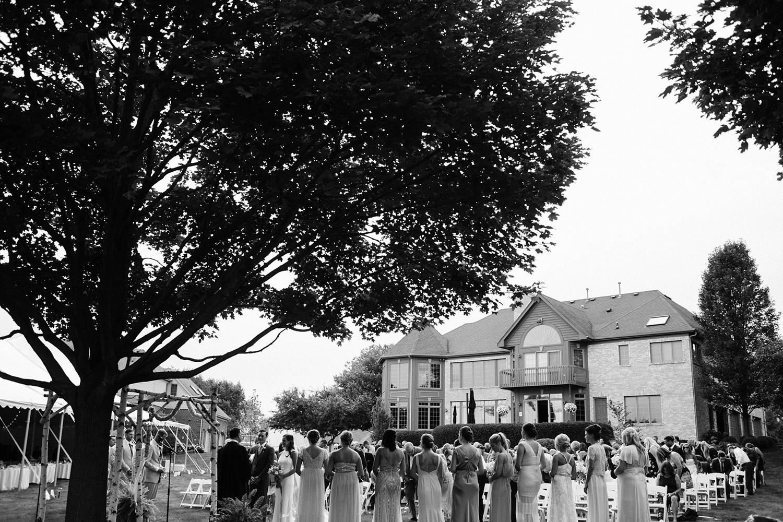 Chicago Backyard Wedding Photos044.jpg