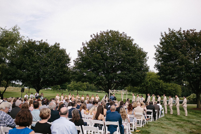 Chicago Backyard Wedding Photos045.jpg