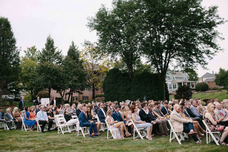 Chicago Backyard Wedding Photos047.jpg