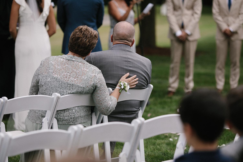 Chicago Backyard Wedding Photos049.jpg