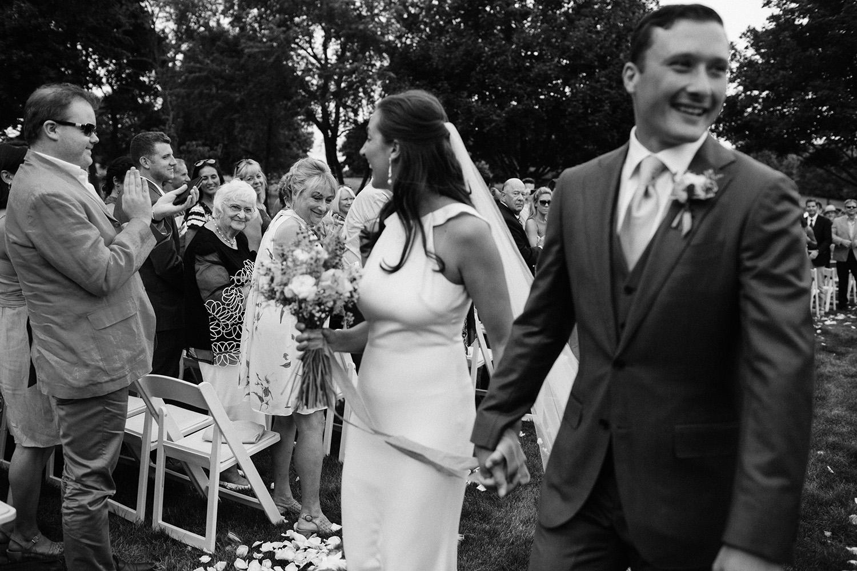 Chicago Backyard Wedding Photos051.jpg