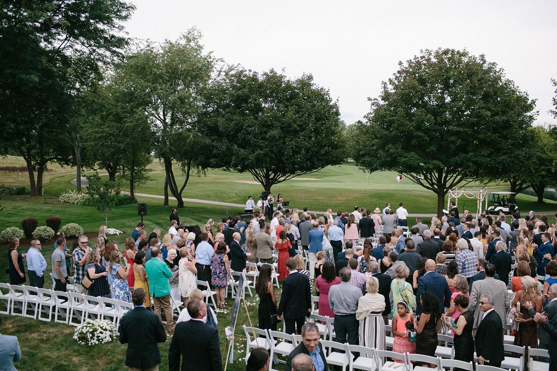 Chicago Backyard Wedding Photos056.jpg