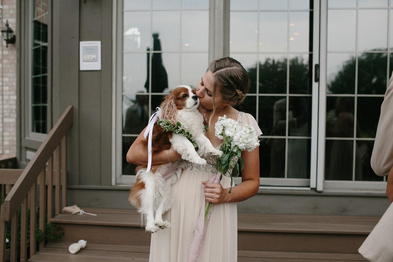Chicago Backyard Wedding Photos055.jpg