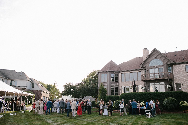 Chicago Backyard Wedding Photos059.jpg