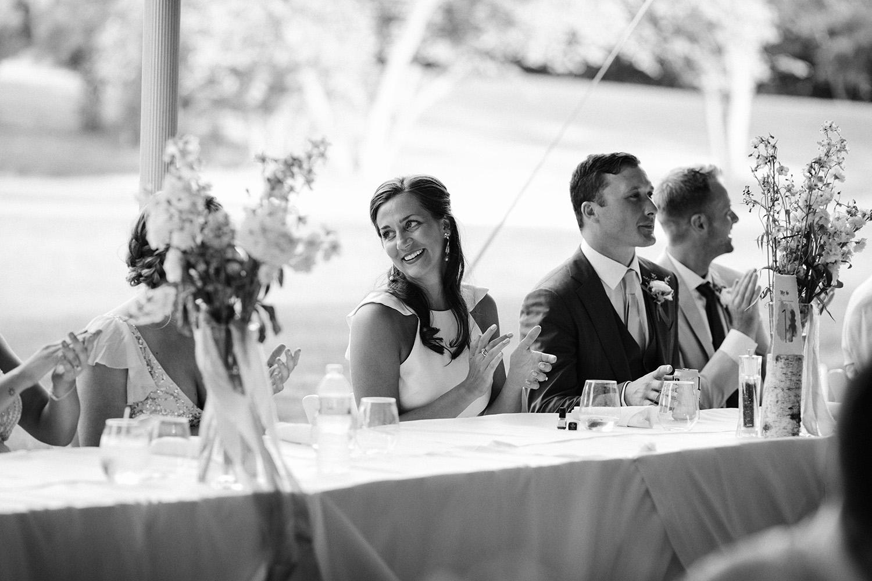 Chicago Backyard Wedding Photos061.jpg