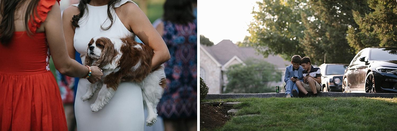 Chicago Backyard Wedding Photos060.jpg