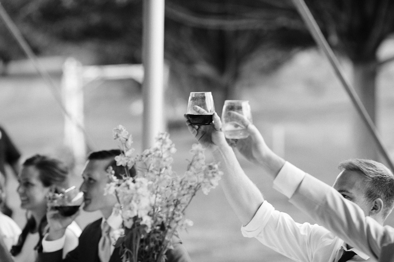 Chicago Backyard Wedding Photos062.jpg