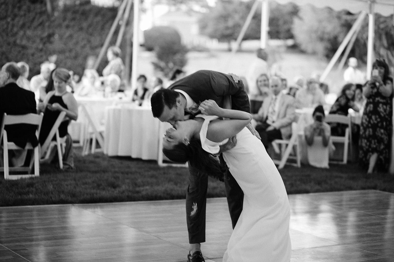 Chicago Backyard Wedding Photos068.jpg