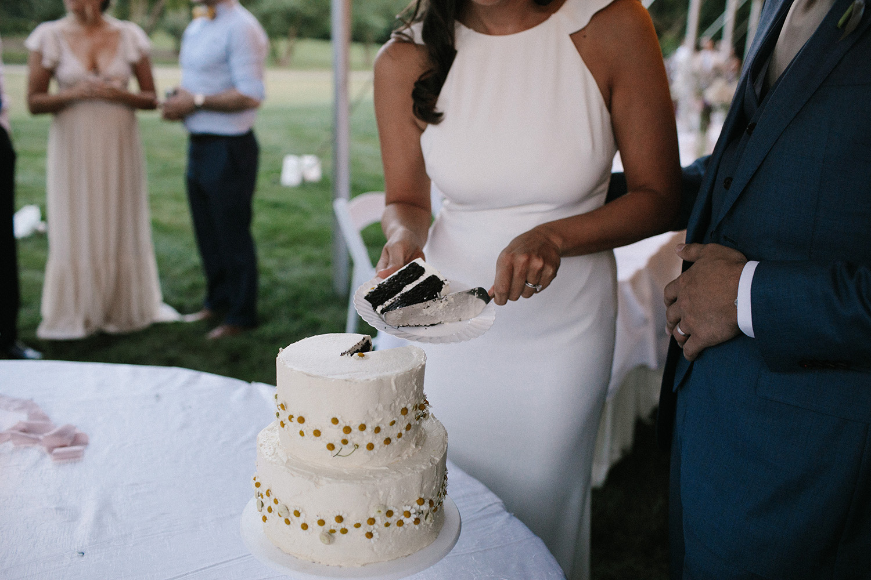 Chicago Backyard Wedding Photos066.jpg