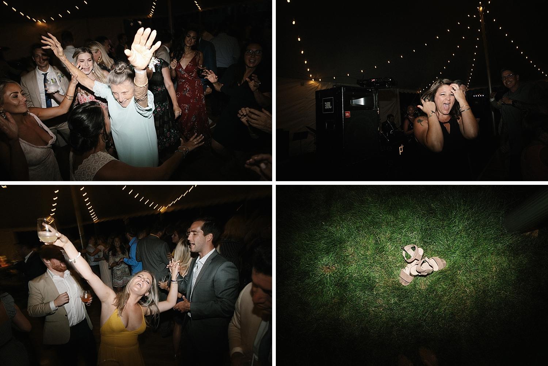 Chicago Backyard Wedding Photos069.jpg