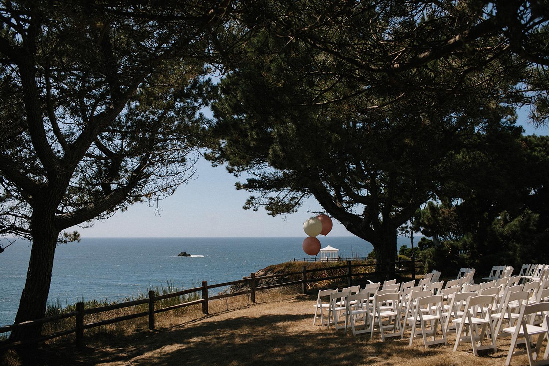 Mendocino Wedding Photos010.jpg
