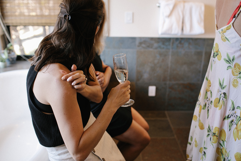 Mendocino Wedding Photos013.jpg