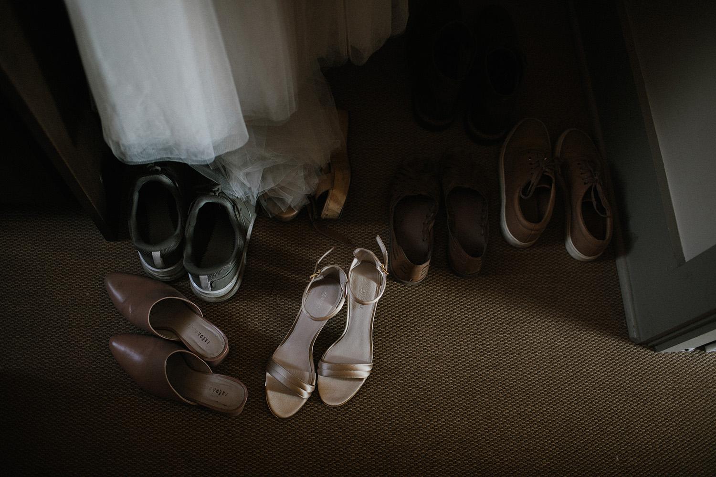 Mendocino Wedding Photos015.jpg