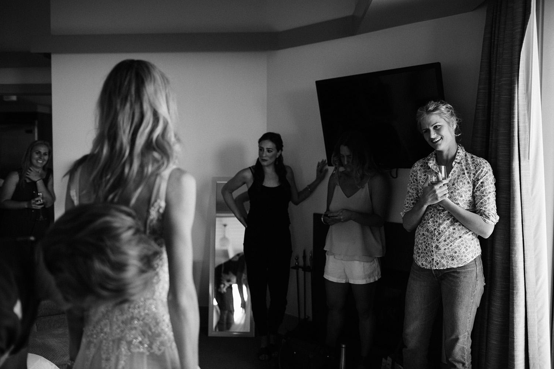 Mendocino Wedding Photos020.jpg