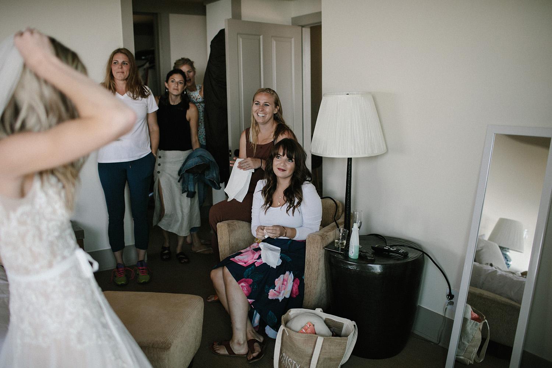 Mendocino Wedding Photos022.jpg