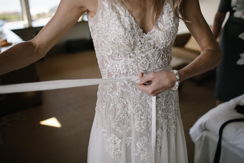 Mendocino Wedding Photos021.jpg
