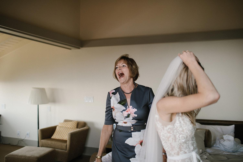Mendocino Wedding Photos024.jpg