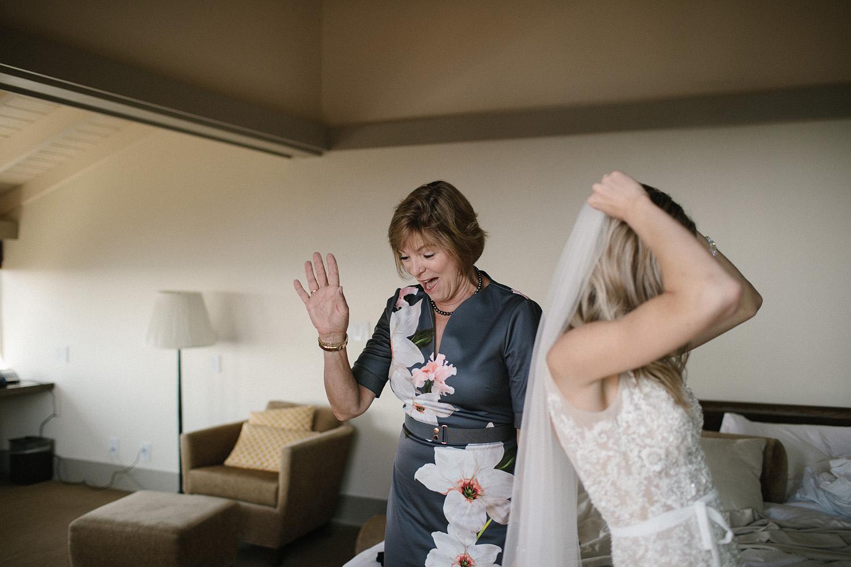 Mendocino Wedding Photos025.jpg