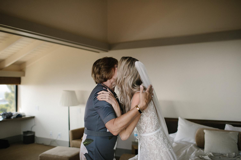 Mendocino Wedding Photos027.jpg