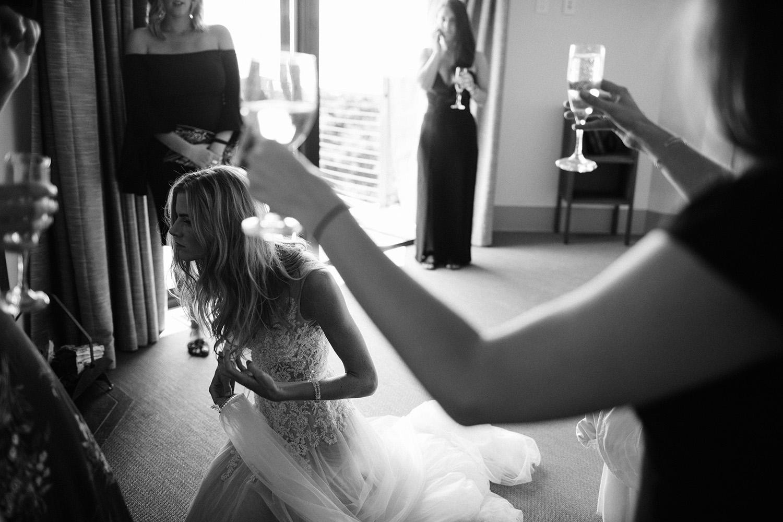 Mendocino Wedding Photos028.jpg