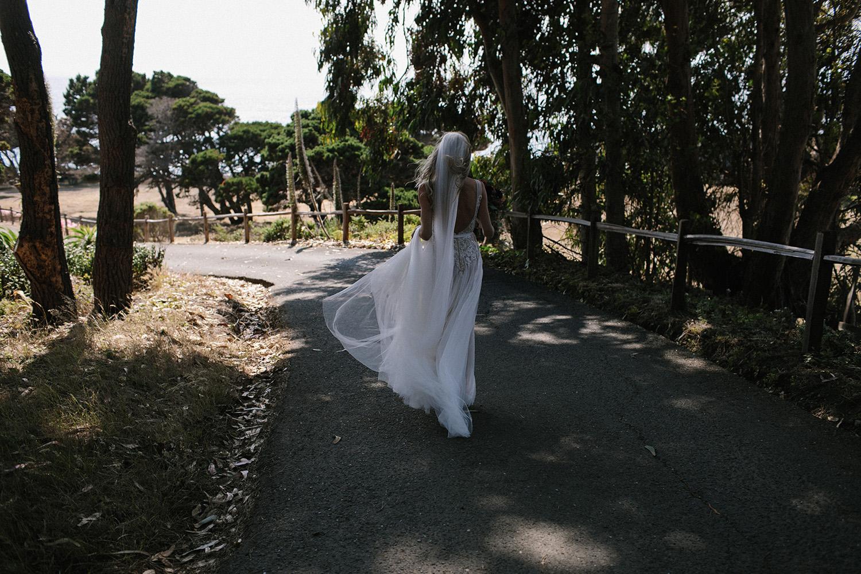 Mendocino Wedding Photos030.jpg