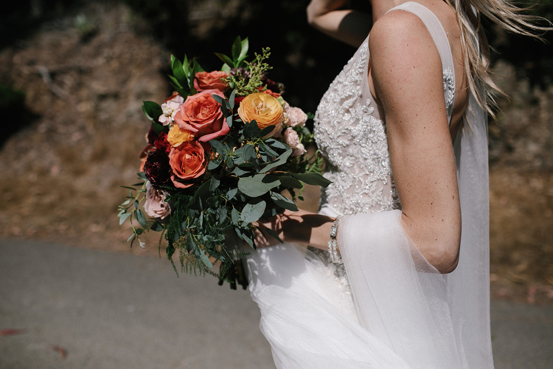 Mendocino Wedding Photos029.jpg