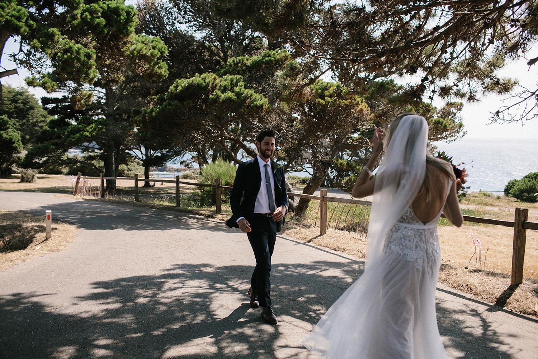 Mendocino Wedding Photos031.jpg