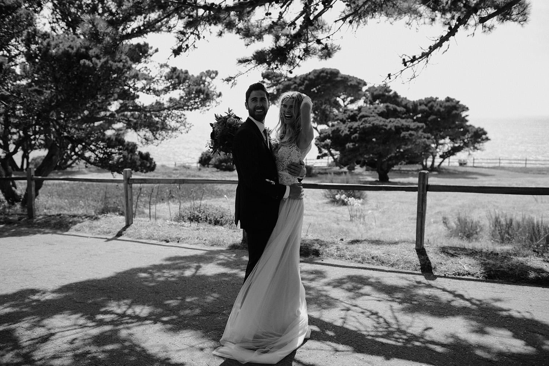 Mendocino Wedding Photos033.jpg