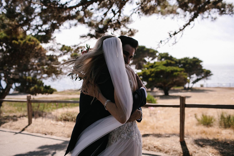 Mendocino Wedding Photos032.jpg