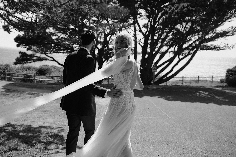 Mendocino Wedding Photos034.jpg
