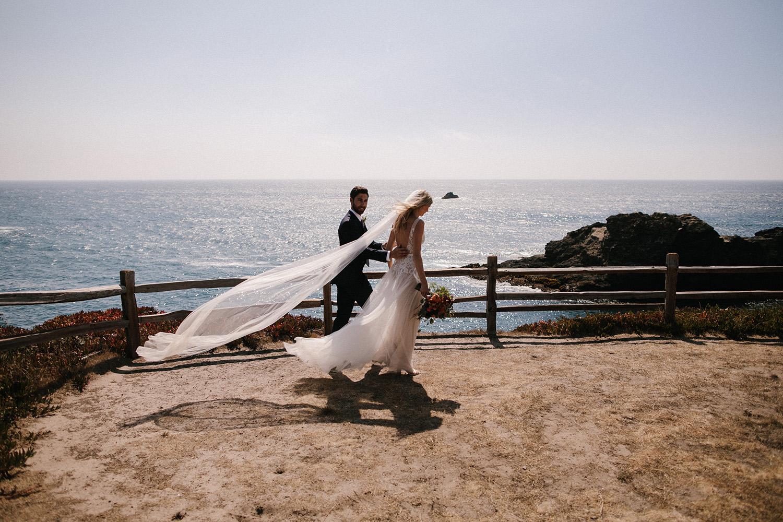 Mendocino Wedding Photos036.jpg