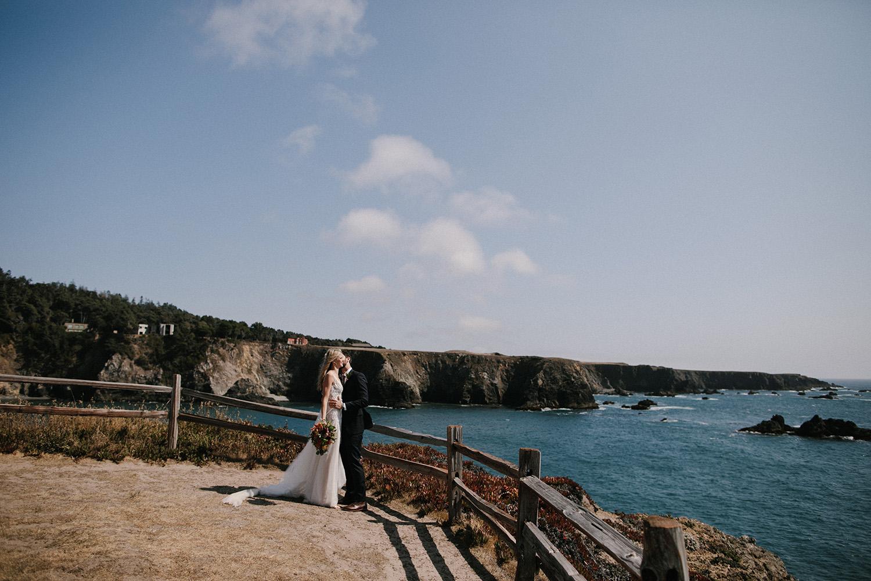 Mendocino Wedding Photos037.jpg