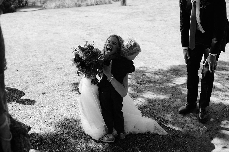 Mendocino Wedding Photos039.jpg
