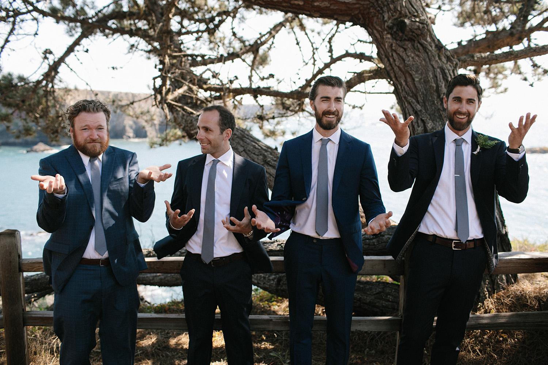 Mendocino Wedding Photos040.jpg