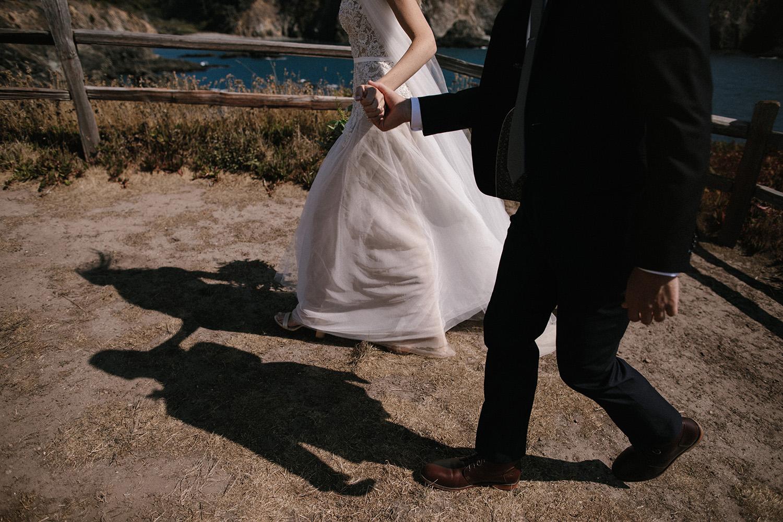 Mendocino Wedding Photos038.jpg