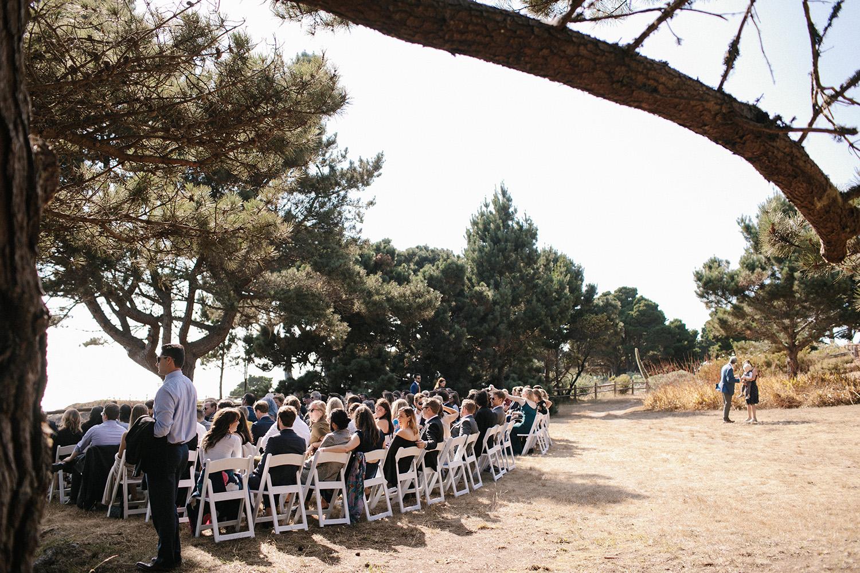 Mendocino Wedding Photos043.jpg