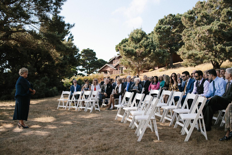 Mendocino Wedding Photos044.jpg
