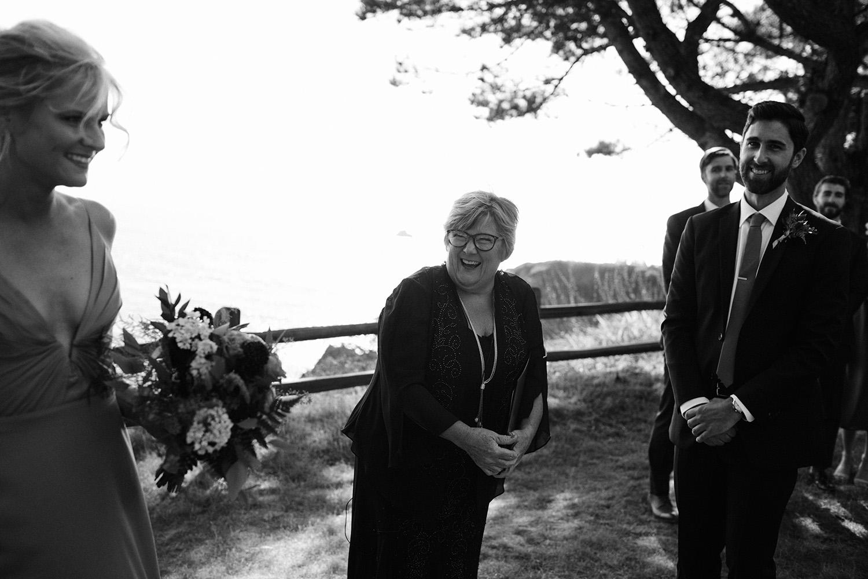 Mendocino Wedding Photos045.jpg