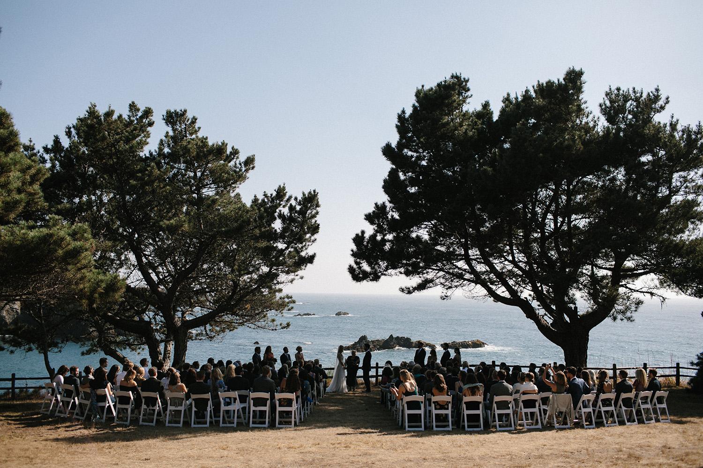 Mendocino Wedding Photos047.jpg