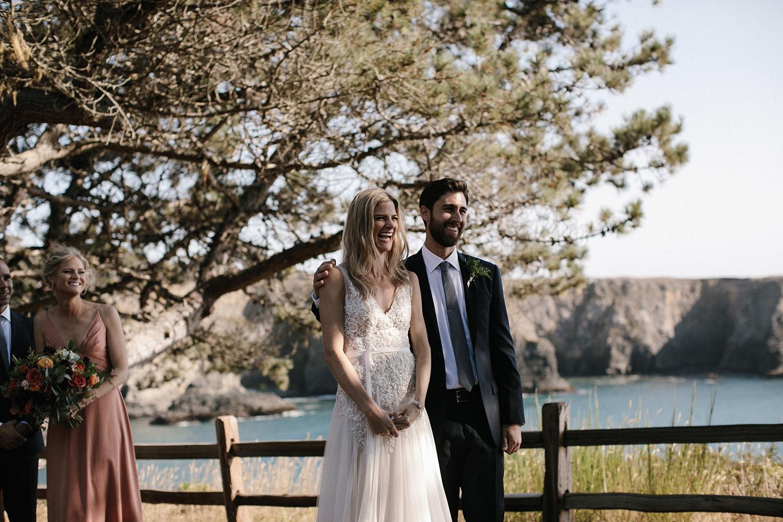 Mendocino Wedding Photos049.jpg