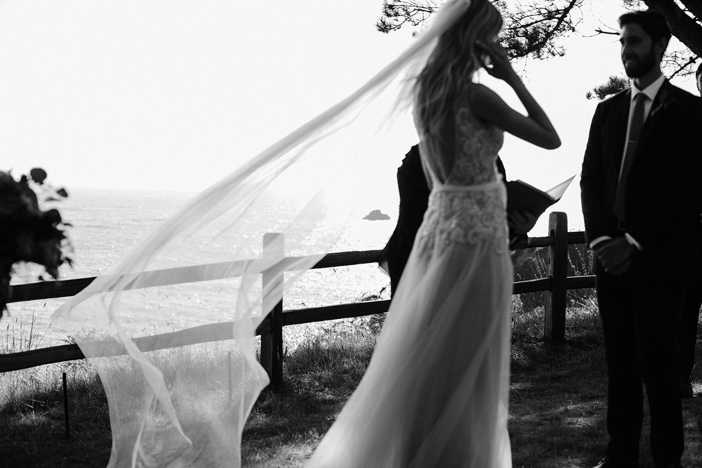 Mendocino Wedding Photos048.jpg