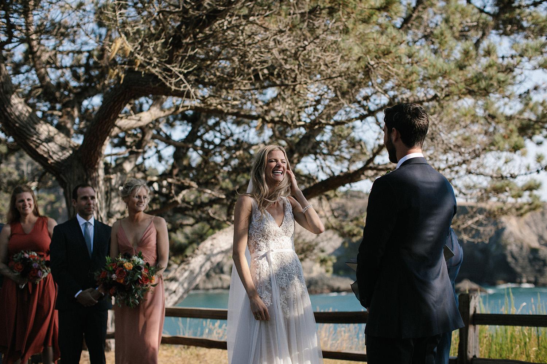 Mendocino Wedding Photos050.jpg