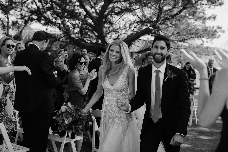 Mendocino Wedding Photos052.jpg