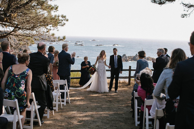 Mendocino Wedding Photos051.jpg