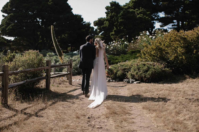 Mendocino Wedding Photos054.jpg