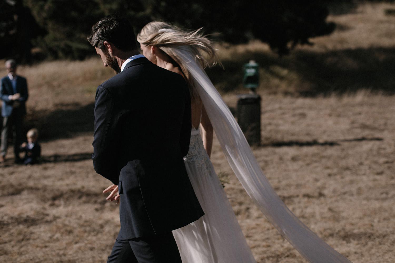 Mendocino Wedding Photos053.jpg